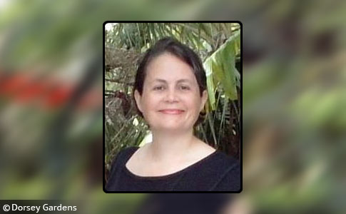 lake worth woman dies after dog attack