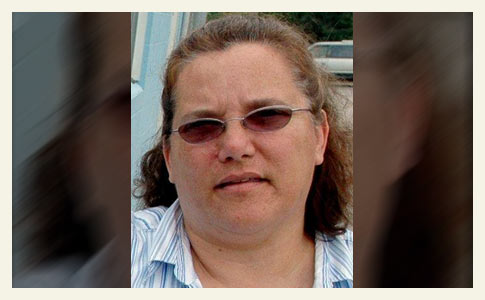 theresa foss animal control officer dies