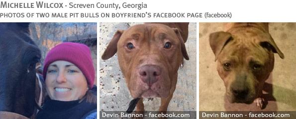 Dogsbite org using emotive meme's, propaganda and fake statistics to
