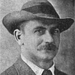 fighting dog breeder 1911 chas werner