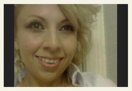 Stockton woman killed by pit bull