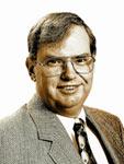 Dr. David A. Billmire, MD