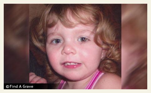 jasmine deane killed by family pit bull