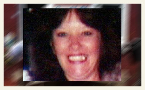 colusa woman killed by her pit bull