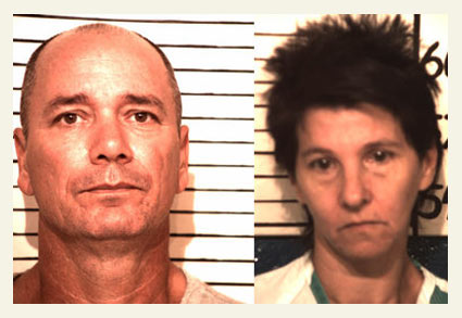 pit bull owners jailed in connection to death of comal county woman