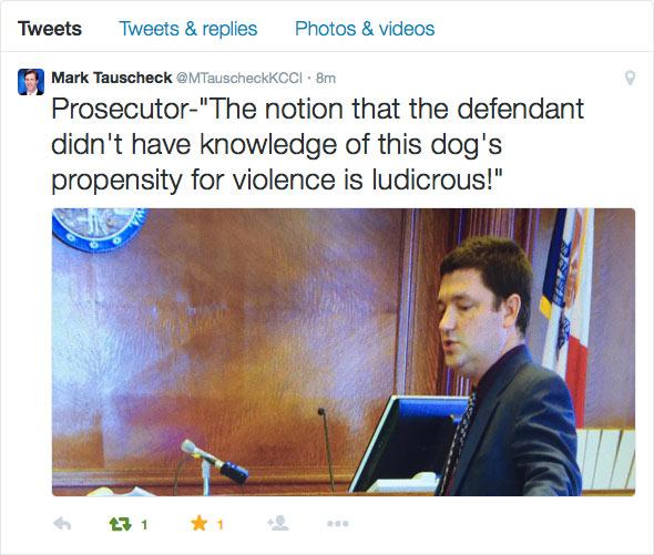 prosecutors begin closing arguments jena wright fatal pit bull attack trial