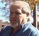 Michael Miller pit bull owner, killed Richard Martratt