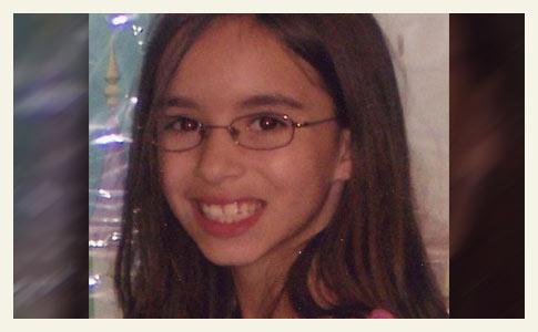 Kokomo girl killed by family pit bull
