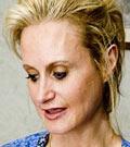 Serenia Clinton, fatal pit bull attack
