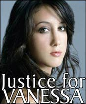 Justice for Vanessa Carlton